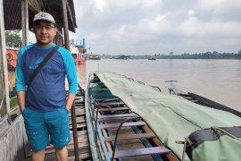 Ajang wisata bahari Sail Nias diharapkan berkelanjutan