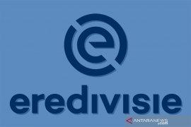 Vitesse memaksa PSV telan kekalahan pertamanya musim ini di Liga Belanda