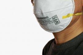 YLKI minta KPPU dan Kepolisian usut melonjaknya harga masker