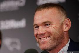 Hukuman Wayne Rooney ditambah