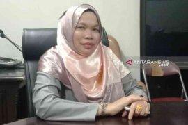 Pemkab Bekasi minta alokasi dana desa transparan untuk publik