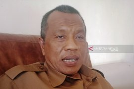 Aceh Barat dukung rekomendasi ulama ciptakan kerukunan  umat Islam