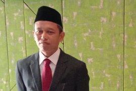 BI : Ekonomi Maluku triwulan II-2019 tumbuh solid