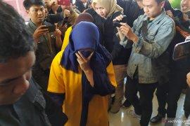 Korupsi BPJS Rp7,7 miliar, mantan Kepala RSUD Lembang, Jabar ditahan polisi