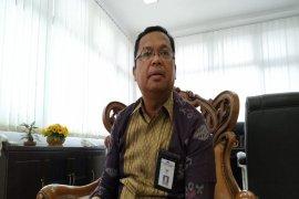 Pemkab Supiori belum tindak lanjuti rekomendasi BPK terkait pemeriksaan dana otsus