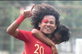 Bagus Kahfi targetkan masuk timnas U-20 untuk Piala Dunia 2021
