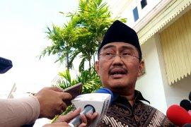 Presiden arahkan Dewan Gelar selektif beri tanda jasa Bintang Mahaputra
