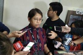 Proses  korupsi pengadaan kapal di KKP terus bergulir, KPK panggil enam saksi