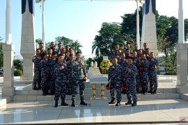 Sosok Hasan Basri diteladani TNI Angkatan Laut