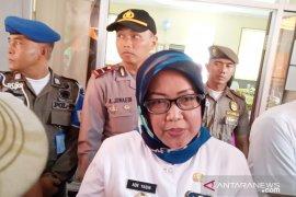 Kabupaten Bogor tawarkan diri jadi lokasi pemindahan Ibu kota Negara