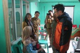 Kasus stunting di Kabupaten Garut ditemukan bertambah