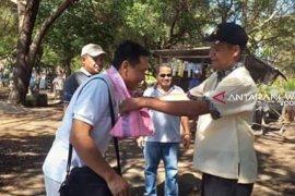 Kunjungan wisatawan ke Sulamanda meningkat