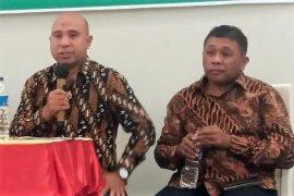 Maluku perlu sistem peringatan dini tangkal radikalisme di kampus