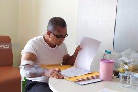 Pascatersiram air panas, Kasatpol PP Medan diminta untuk dioperasi