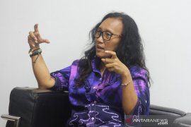 Wawancara Khusus General Manager Bandara Syamsudin Noor