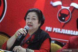 I Nyoman Dhamantra dipecat dari keanggotaan PDIP karena terlibat kasus korupsi