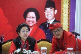 Sekjen PDIP masa bakti 2019-2024 ditentukan Megawati
