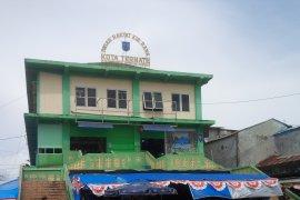 Pemkot Ternate akan evaluasi kinerja SKPD pengelola PAD