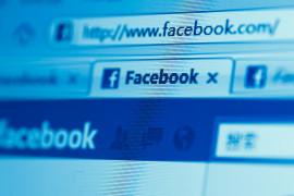 Facebook kembangkan kebijakan teknologi untuk lindungi perempuan