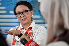 Presiden Jokowi dan Mahathir bersatu hadapi diskriminasi sawit Uni Eropa