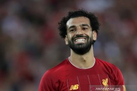 Liverpool jadi yang sempurna hingga pekan ketiga Liga Inggris