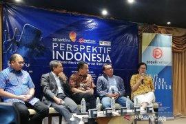 Era SBY tak ada partai secara terbuka minta jatah menteri