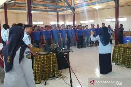 718 narapidana Lapas Pamekasan dimintakan remisi kemerdekaan