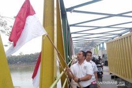 Pemkot Tangerang minta  upacara Kemerdekaan RI digelar disetip RW