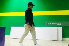 Persebaya resmi pecat pelatih Djadjang Nurdjaman