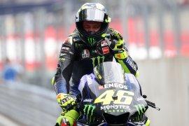 Rahasia kecepatan Quartararo di Austria, begini kata Rossi