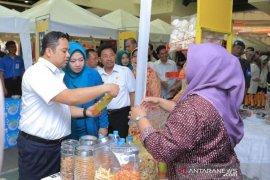 "Pemkot Tangerang gelar ""Tangerang Great Sale"""