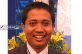 Pengamat : Masuknya Risma di DPP PDIP membuat Pilkada Surabaya semakin dinamis