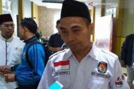 Pleno penetapan anggota DPRD Kabupaten Bekasi diundur, ini penyebabnya