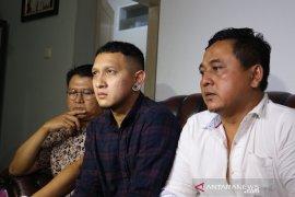 Keluarga Nunung bantah jual rumah buat biaya rehabilitasi