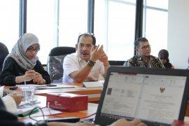 Pansus III DPRD Jabar kaji pembentukan BUMD tangani perumahan rakyat