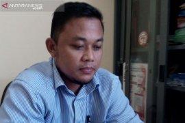 KPU Penajam susun laporan tahapan Pemilu 2019