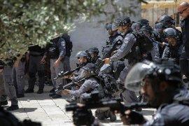 Tentara Israel tembak mati warga Palestina di perbatasan Jalur Gaza