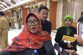 SD di Kota Tangerang dilengkapi taman literasi