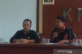 KPAI minta Wali Kota  tanggung jawab kematian calon Paskibraka