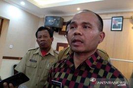 BPBD: Gempa Jembrana-Bali nihil kerusakan