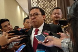 Fadli Zon siap ditugaskan kembali jadi Wakil Ketua DPR