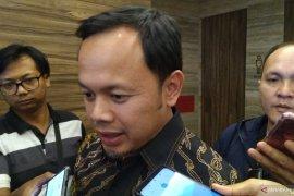 Jadwal Kerja Pemkot Bogor Jawa Barat Selasa 19 November 2019