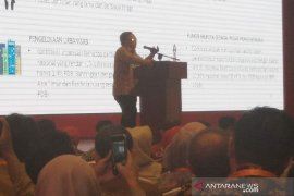 Menteri PPN akui pertumbuhan ekonomi Indonesia melambat