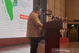 Menteri PPN katakan tingkat partisipasi sekolah di Indonesia tinggi