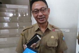 Edi Kamtono imbau masyarakat tidak gunakan air PDAM untuk konsumsi