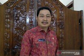 Pemutihan pajak kendaraan bermotor di Bali raup Rp7,68 miliar