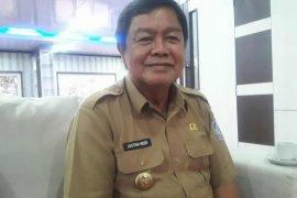 Pemkab Bangka Selatan apresiasi TNI-Polri sukseskan Pemilu 2019