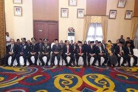 300 ASN Dianugerahi Penghargaan Presiden SLKS
