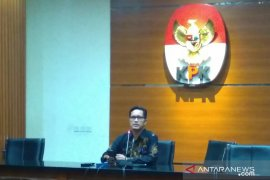 KPK panggil anggota DPR Jazilul Fawaid terkait kasus proyek PUPR