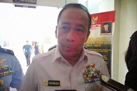 Lemhannas: TNI harus bersihkan prajurit yang terpapar radikalisme